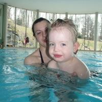 schwimmen10