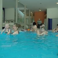 schwimmen4