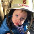 Feuerwehr 12