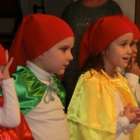 adventsfeier-kindergarten-2_0