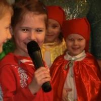 adventsfeier-kindergarten-4_0