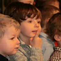 adventsfeier-kindergarten-5_0