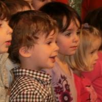 adventsfeier-kindergarten-6_0