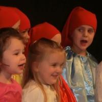 adventsfeier-kindergarten-7