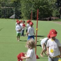 haus-des-kindes_sport2