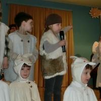 weihnachtsfeier-6-12-13-2