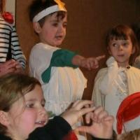 weihnachtsfeier-6-12-13-4