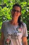 Melanie Wittcke - staatlich anerkannte Kinderpflegerin